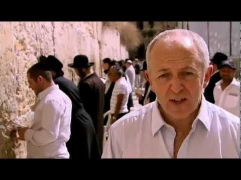 a history of the israeli lebanese conflict and its impact Prime minister begin launched operation peace for galilee, which was an  invasion of lebanon, taking the israelis right up to and into beirut  2006:  lebanon war  a history of 60 years of israel in video, pictures and text.