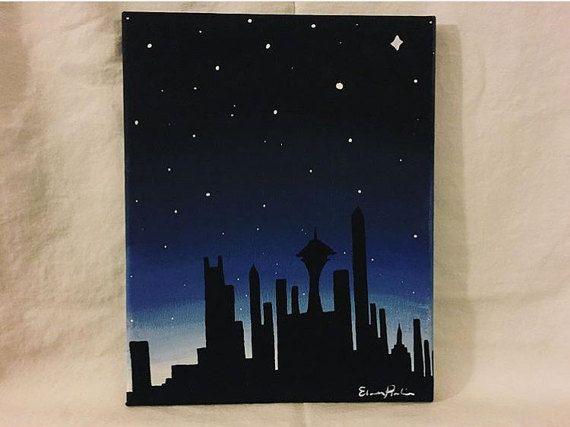 9 besten ElissaOnCanvas Paintings Bilder auf Pinterest abstrakte - küchenbilder auf leinwand