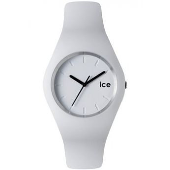 Montre Ice Watch / #montresandco / www.jeveuxdesbijoux.com