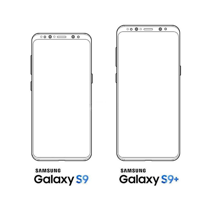 Galaxy S9 & S9 Plus Official Leaks -------------------------------- #samsunggalaxys9 #oneplus #oneplus5t #5t  #galaxy #s9 #iphonex #iphone8 #apple #appleiphonex #google #googlepixel2 #pixel2 #pixelxl2 #xl2 #iphone10 #specs #galaxys9 #firstlook #fake #real #samsungevent2018 #amoled #oneplus5 #oneplus6 #oneplus  #samsungphone #galaxyphone #s9unboxing #galaxys9phone #isthisreal --------------------------------- I make Videos on YouTube Upcoming Technologies & Smartphones…