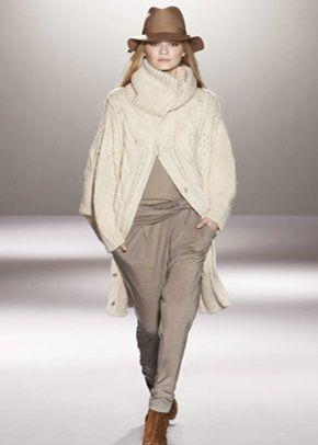 Stefenel | Stefanel 2015 Sonbahar – Kış Kıyafetleri