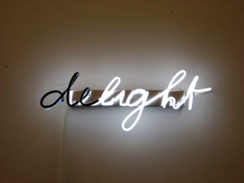 delight: Wall Art, The Lord, Brigitte Kowanz, Artists, White Lights, Neon Signs, Neon Lights, De Lights, Neon Words