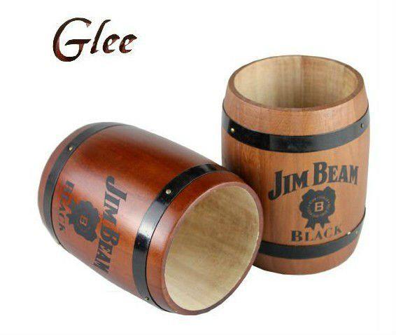small wooden barrels for decorative, View wooden barrels for sale ...