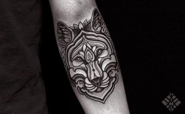 Brian Gomes - #tattoofriday - 10 posts mais lidos em 2014