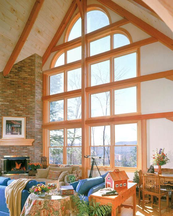 Best 20+ Lots Of Windows Ideas On Pinterest—no Signup