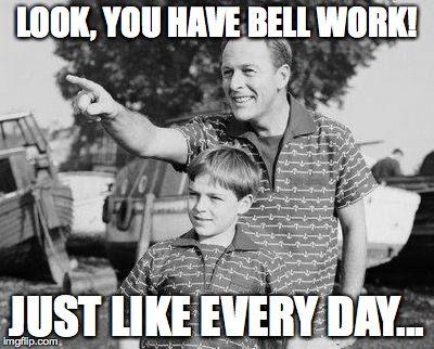 Fun Meme Questions : Best teacher humor images teacher funnies