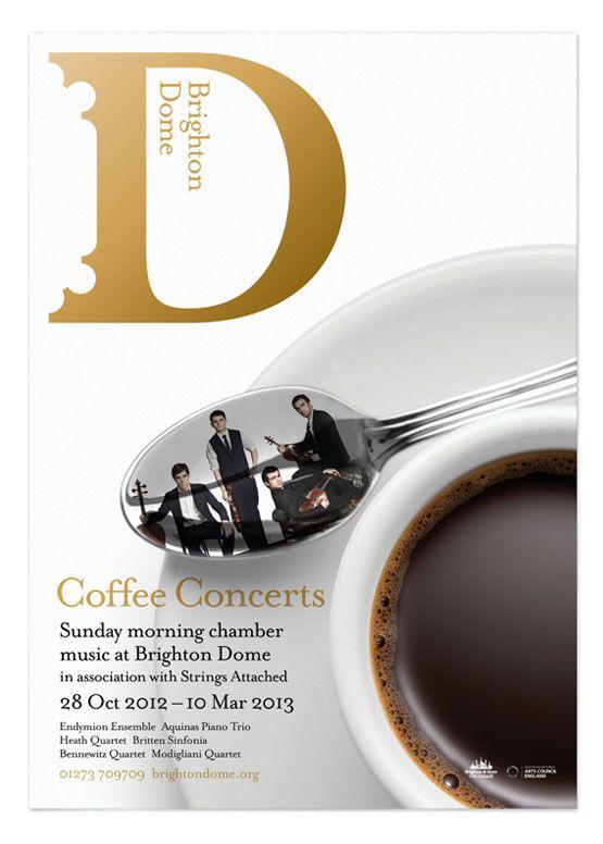 Brighton_Dome_coffee_concert