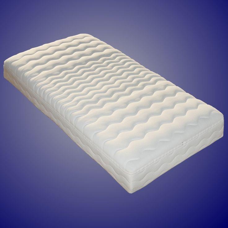 die besten 25 beste matratze ideen auf pinterest matratzen r ckenschmerzen bungen und. Black Bedroom Furniture Sets. Home Design Ideas