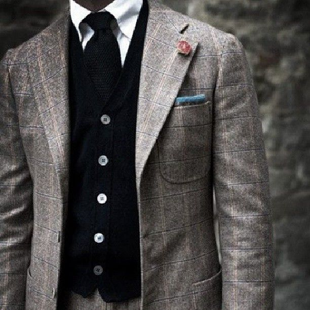Mens Fashion #men // #fashion // #mensfashion