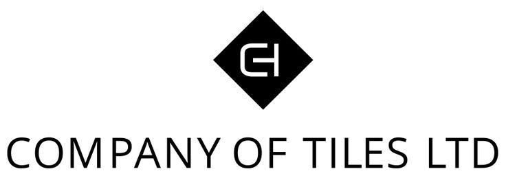 Logo and Branding Company of Tiles Ltd