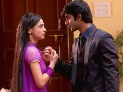 Arnav to go missing in Iss Pyaar Ko Kya Naam Doon!
