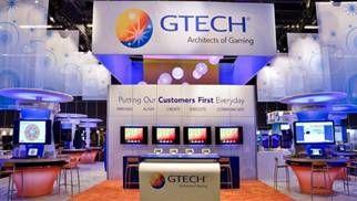 Neil Abrams nominato General Counsel di Gtech