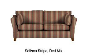 Marks sofa