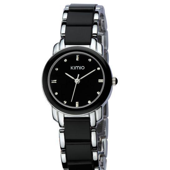 Women Black Watch =N=5,500