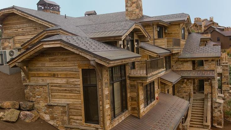 11 Best Rough Sawn Siding Images On Pinterest Board And