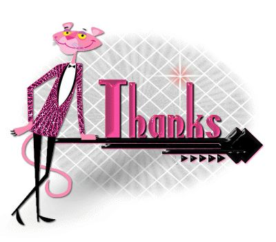 animated-thank-you-image-0208