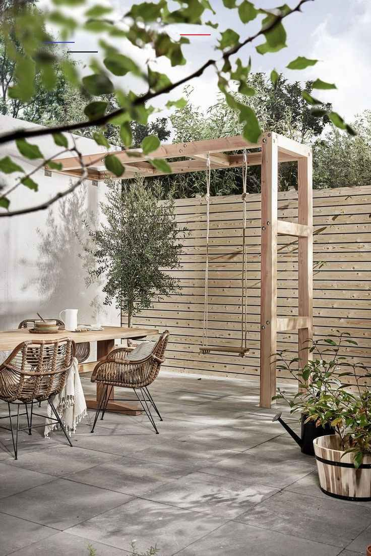 12+ Schöne Diy Pergola Design-Ideen – Garten & Gemüseanbau mit Ideen