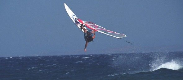 http://alternagreece.com/paros-surf-club-paros-island-cyclades/ Paros Surf Club is the highly equipped windsurfing station in Paros. #surfing #kite #paros #greece