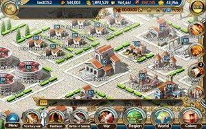 http://sebanita.blogspot.com/2015/10/download-throne-of-rome-apk-game-for.html