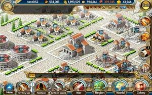 http://sebanita.blogspot.com/2015/10/download-throne-of-rome-apk-game-for.html