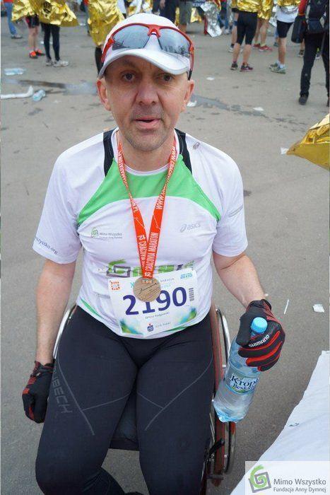 Janusz Radgowski