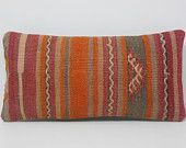 10 x 20 aztec decor pillow DECOLIC housse de coussin cheap cushion covers tappeti patchwork interior decorator 13838 kilim pillow 25 x 50