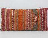 10 x 20 aztec decor pillow DECOLIC housse de coussin cheap cushion covers tappeti patchwork interior decorator 13838 kilim pillow 25 x 50