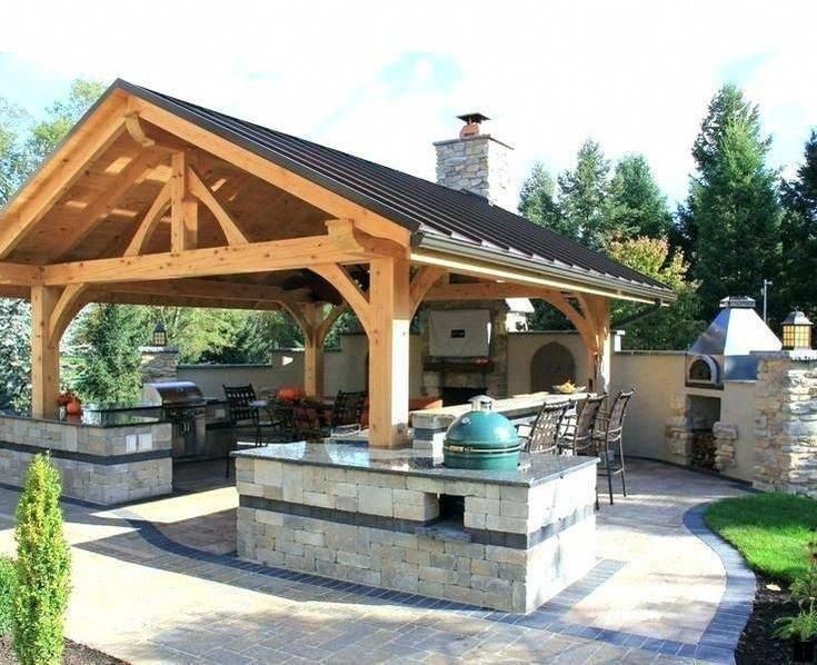 """Weitere relevante Informationen finden Sie unter """"Grillbereich für Außenküchenarbeitsplatten"""". Schauen Sie sich unsere Website an."""