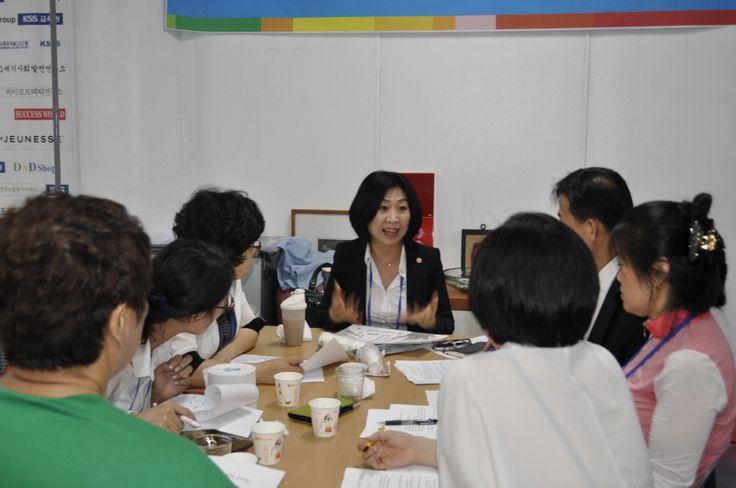 BAT 밧데리 연수 2014.6.28 대구 센터. 김노실 센터장의 올인원 다이어트 Basic Advisor Training Daegue Center Diet #jeunesse #supportgroup #bat