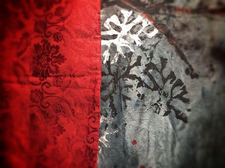tapestries, arazzo