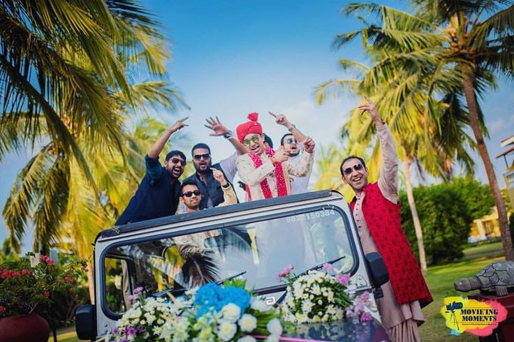Get the most trusted and creative wedding photographers for your pre wedding, wedding, Candid photography. #wedding #photographers