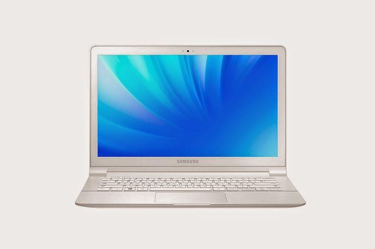 Harga Laptop Terbaru Samsung Februari 2015