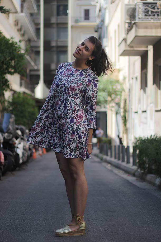Sona // Karavan Clothing  blog.karavanclothing.com #karavanclothing #karavan #sonakaravan