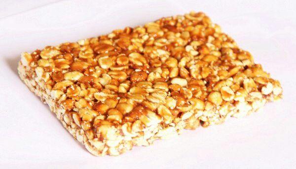 #peanuts bar www.neyyappam.in