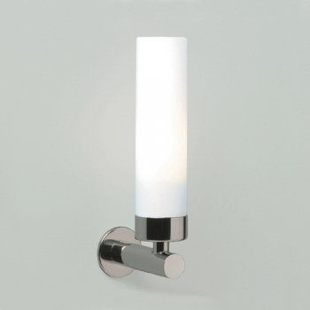 Contemporary Bathroom Wall Lights 81 best perth ligte bathroom images on pinterest   bathroom ideas