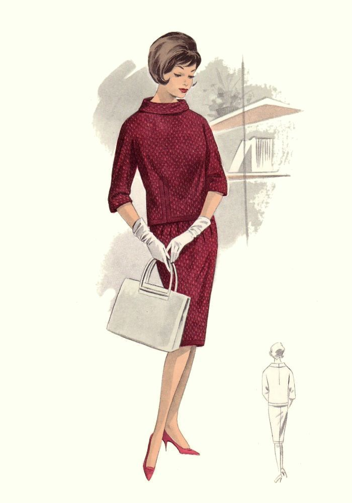 17 Best Images About 1960s Fashion On Pinterest Dress Skirt Colorful Fashion And For Women