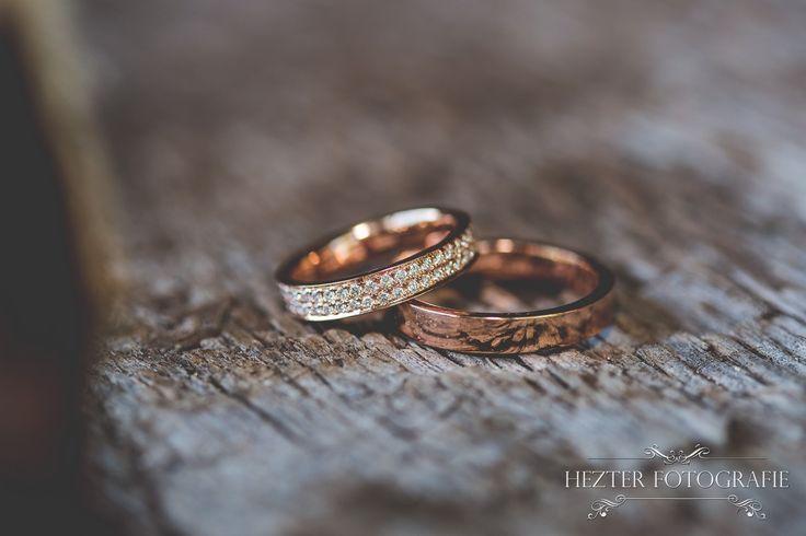 Hezter Fotografie, trouwringen, Trouwfotografie Giethoorn, trouwreportage, weddingphotography, ideeen shoot, inspiratie trouwfotografie, weddingring