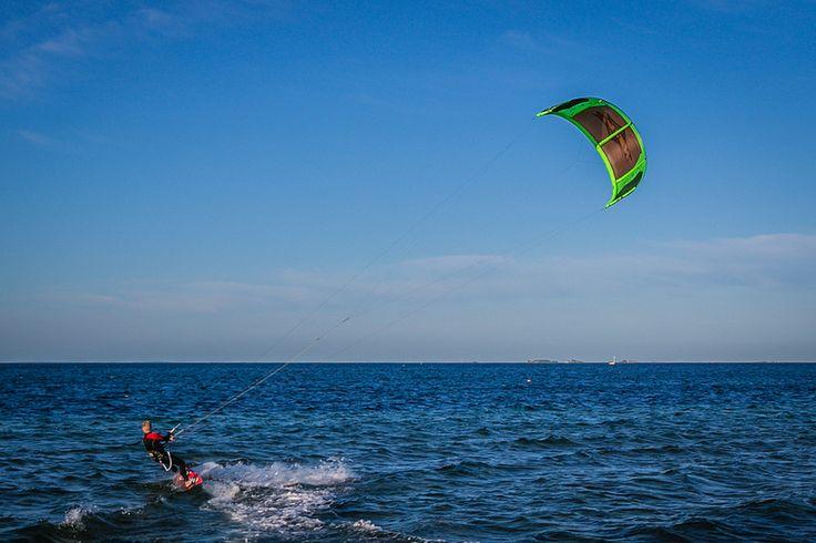 Kiteboarding | Flickr - Photo Sharing!