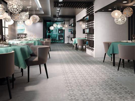 Best Inspiración Ambientes Cifre Group Images On Pinterest - Slip resistant tiles bathroom for bathroom decor ideas