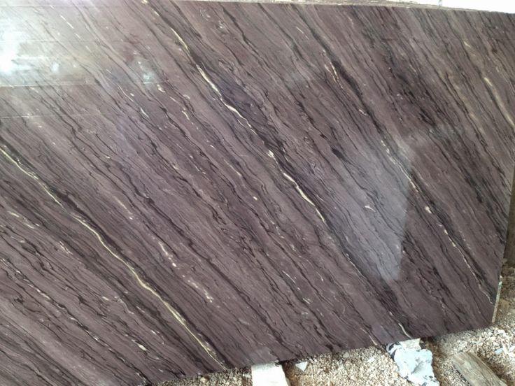 Black Color Katni Marble