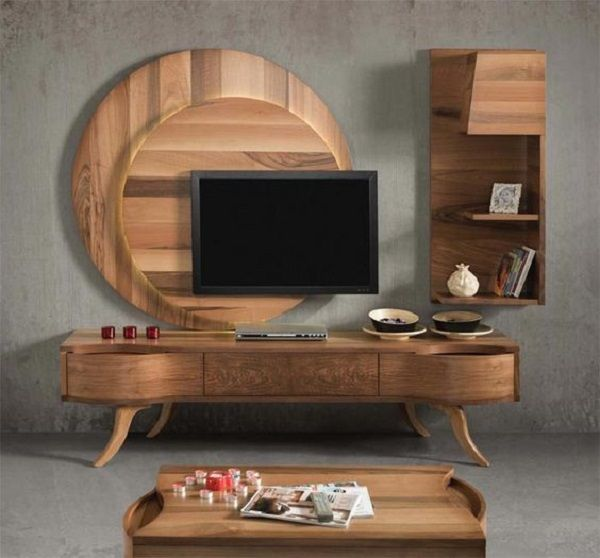 50 inspirational tv wall ideas cuded in 2020 living room tv wood tv unit living room tv wall