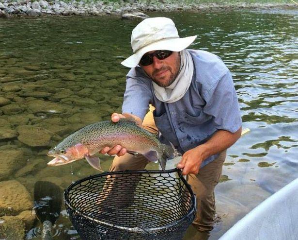 25 trending bigfork montana ideas on pinterest flathead for Montana fishing report