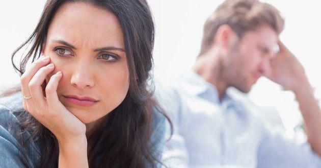 8 coisas que você precisa saber sobre traição