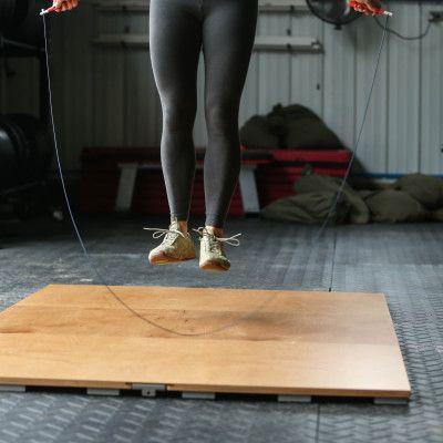 9 Best Dance Floor Images On Pinterest Dance Studio Dream Studio