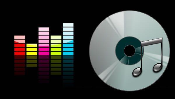 Escuchar Radios Online Con Música Online Por Internet En Directo Musica Online Escuchar Musica Gratis Escuchando Música