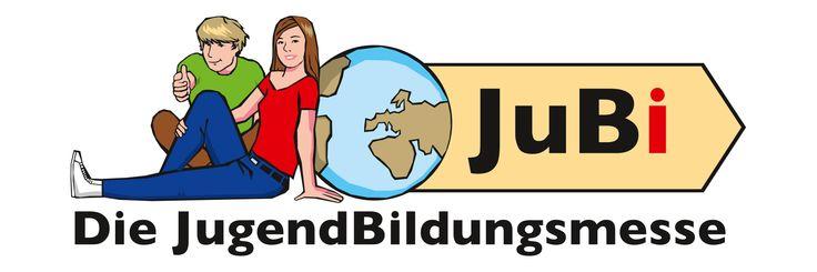 Messen Schüleraustausch, High School, Austauschjahr, Au-Pair, Sprachreisen, Freiwilligendienste, Praktika, Work & Travel