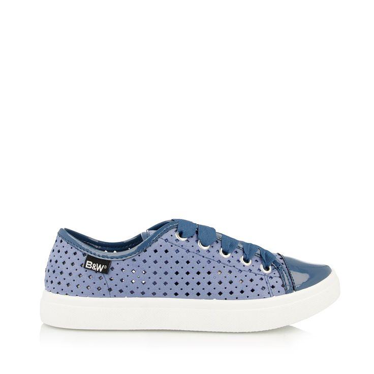 Zapatillas para mujer. Descúbrelas en la Tienda Online de Break&Walk