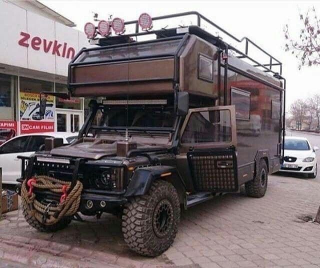 best 808 land rover ambulance camper images on pinterest. Black Bedroom Furniture Sets. Home Design Ideas