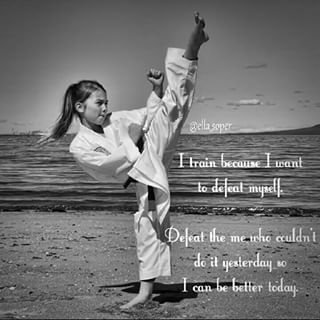TAE KWON DO QUOTES - Google Search