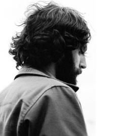 Ray LaMontagne - BEYOND talented.  His voice and lyrics KILL me.  Seeing him in concert was a dream.
